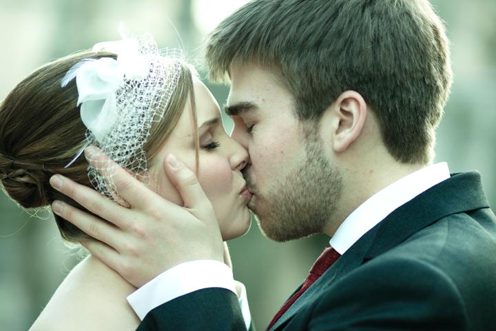 fotografo matrimonio roma studio fotografico pensiero, foto in stile reportage per il tuo matrimonio