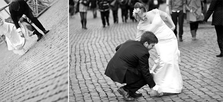 fotografia di matrimonio in stile reportage dello studio fotografico pensiero destination weddings photographer in italy