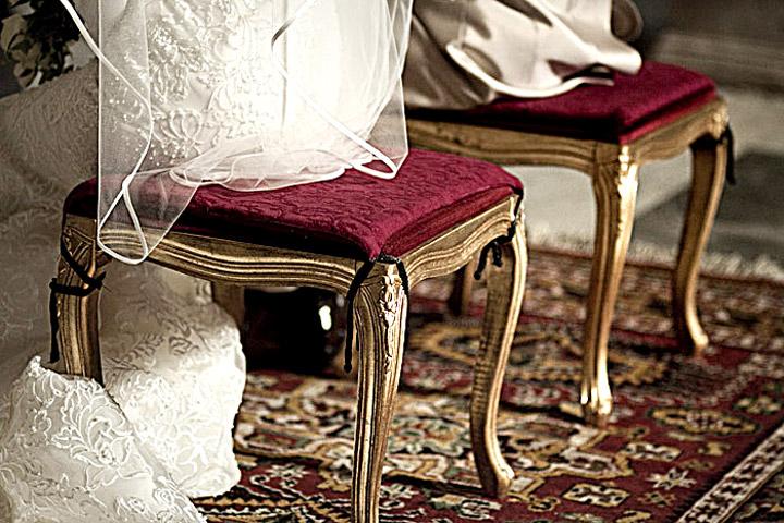 fotografia di nozze in stile reportage dello studio fotografico pensiero