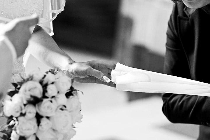 fotografia matrimonio in bianco e nero foto matrimonio roma reportage di nozze