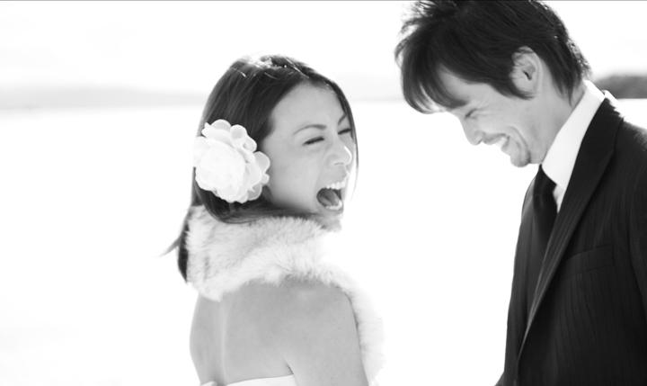 fotografo cerimonie in stile reportage a roma, centro italia, o per destination weddings
