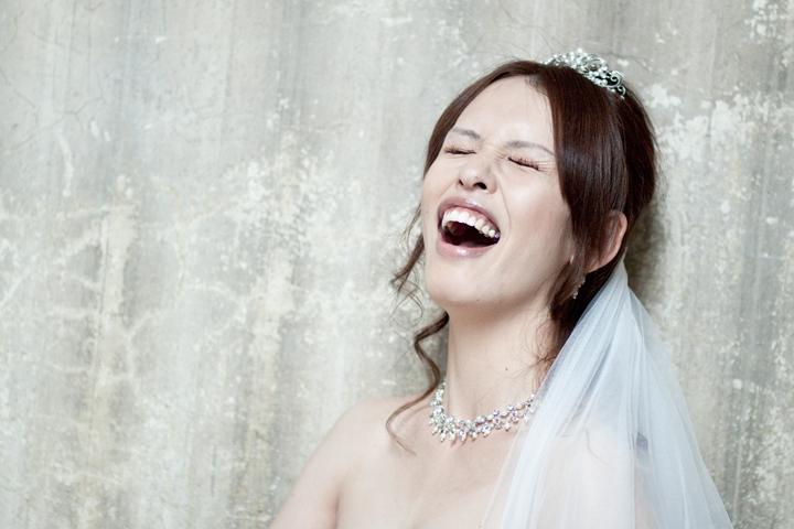 foto sposi firenze servizio fotografico matrimoniale