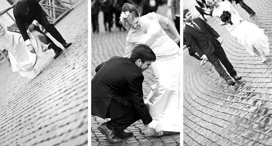 fotografo matrimonio roma foto spontaneee senza pose