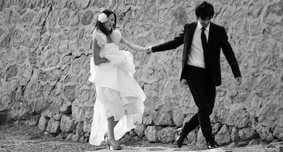 servizio fotografico matrimonio in sardegna costa smeralda studiopensiero.it