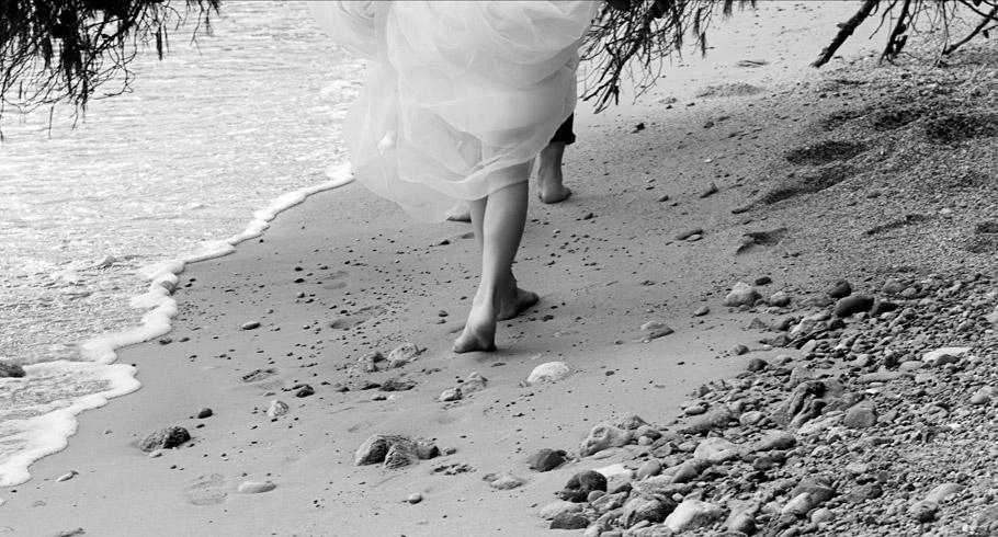 fotografo reportage matrimonio roma
