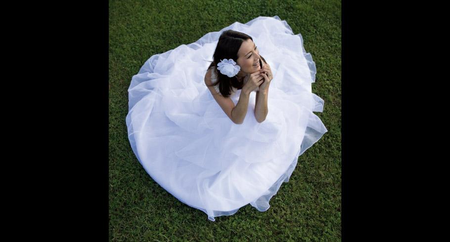 fotografo matrimoni reportage sardegna lazio toscana roma