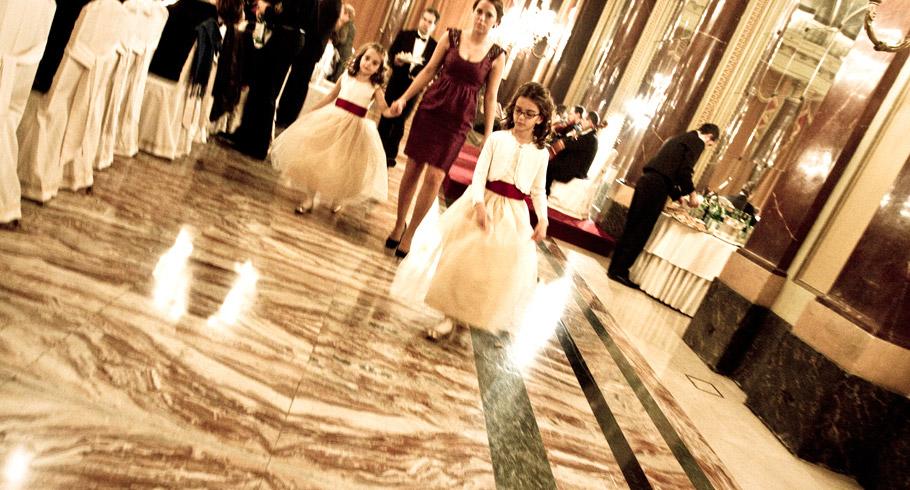 foto matrimonio sant regis roma, fotografo