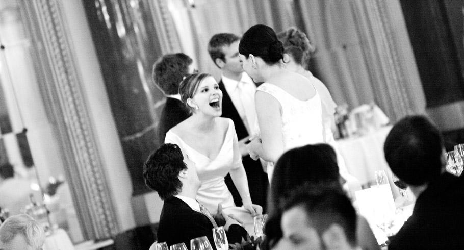 foto matrimonio sant regis roma hotel piazza barberini fotografo matrimonio