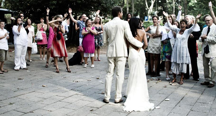 caracalla roma vignola mattei fotografo matrimoni