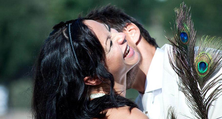 servizio fotografico matrimonio roma studiopensiero.it