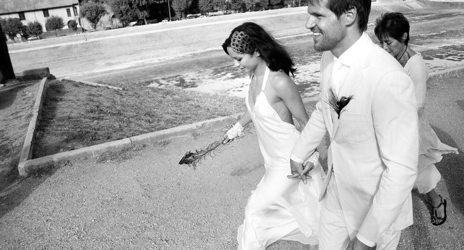 foto matrimonio dinamiche naturali senza pose studiopensiero