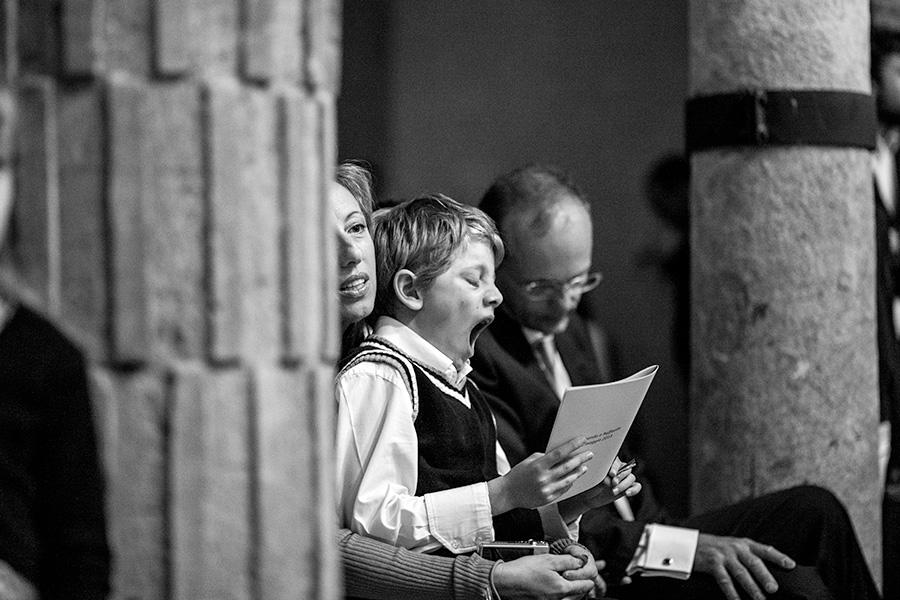foto matrimonio roma lazio sardegna cerimonia