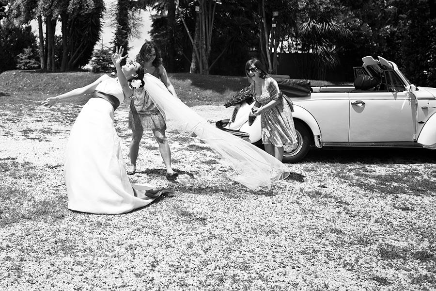 catturare fotograficamente con lo stile del reportage fotogiornalistico un matrimonio o un evento importante foto matrimonio roma