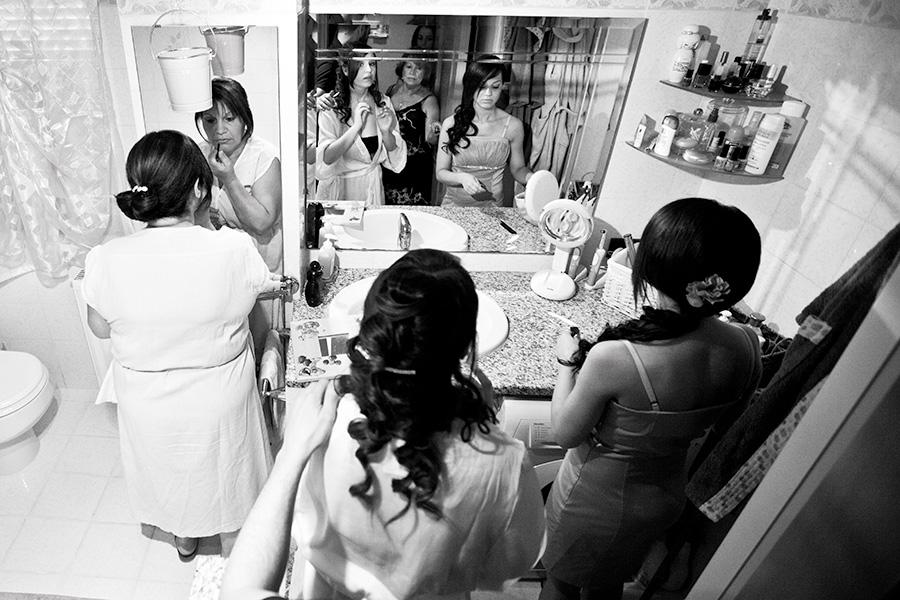 foto reportage matrimonio fotografo roma lazio centro italia e per destination weddings