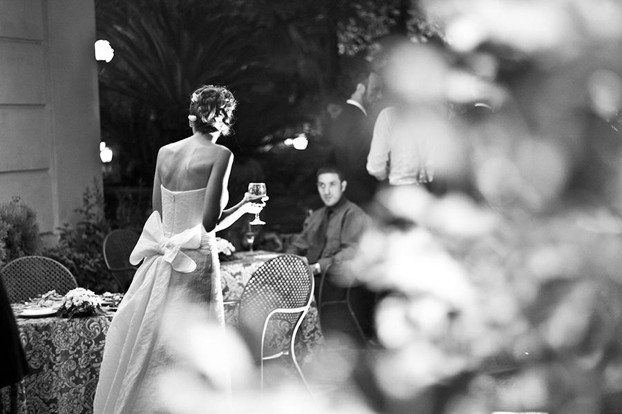 foto matrimonio in stile reportage senza pose