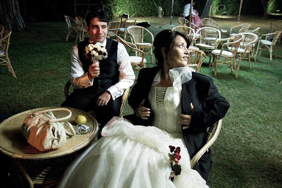 fotografia di matrimonio in stile foto giornalistico a roma italia sardegna firenze