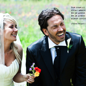 Matrimonio Trevignano Romano : Location matrimonio lazio