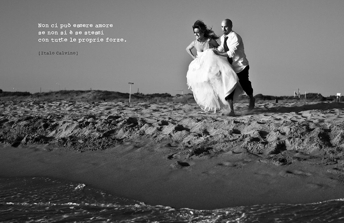 Matrimonio Spiaggia Dress Code : Reportage di matrimonio in spiaggia
