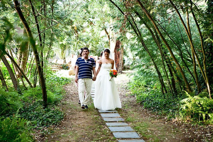 fotografo matrimoni roma matrimonio fotografie artistiche di nozze stile reportage