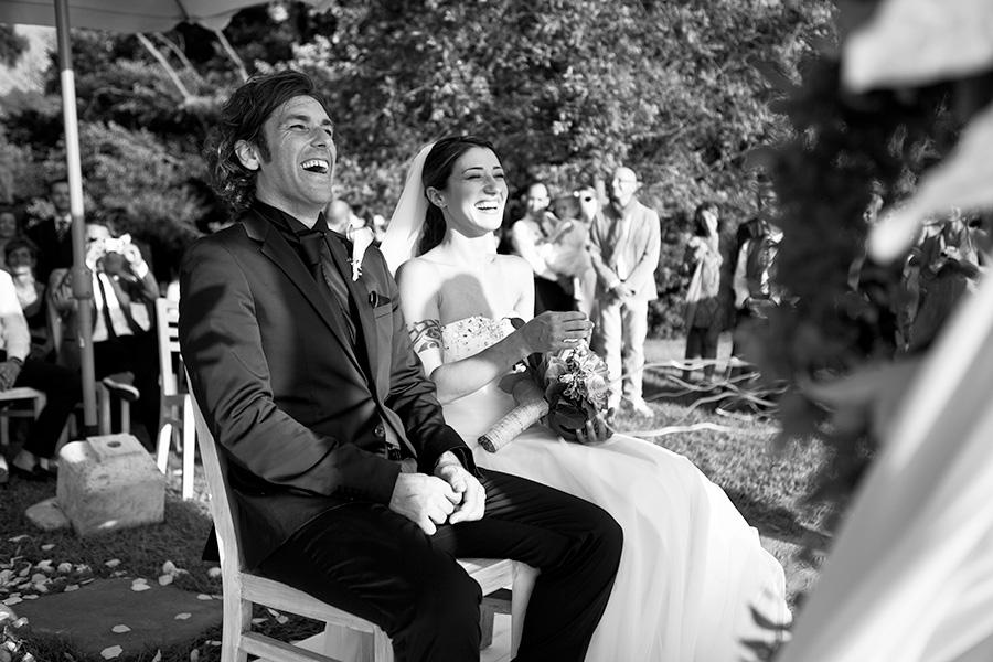 fotografo di matrimonio. Foto scattate a sabaudia dove si sono svolte le nozze in stile americano su di un bellissimo lago.