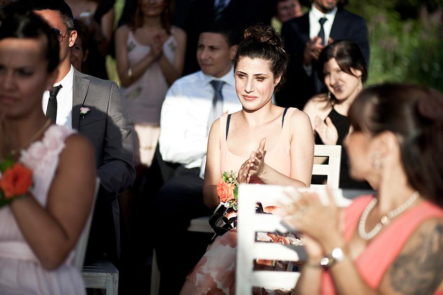 fotografo matrimoni a roma, lazio, toscana, italia fotografare le emozioni. cerimonie in stile foto giornalistico