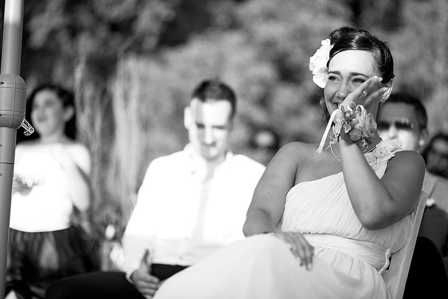 reportage del tuo matrimonio