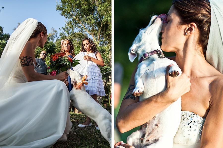 Foto di matrimonio. Fotografare le emozioni. Fotografia di matrimonio in stile reportage. Fotografo a roma.