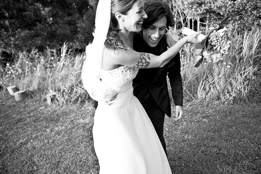 studio fotografico pensiero foto spontanee per le tue nozze. Destination wedding in italy