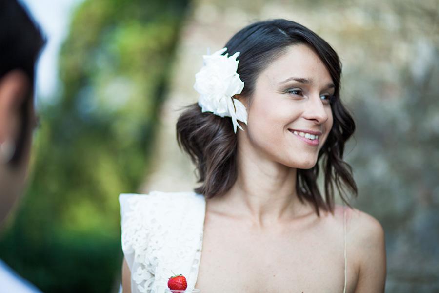 fotografo matrimoni roma reportage matrimonio fotografie artistiche di nozze stile reportage