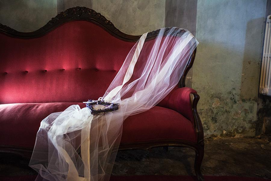 eleganza, shabby chic, materiali grezzi e bellissime fotografie di matrimonio a roma