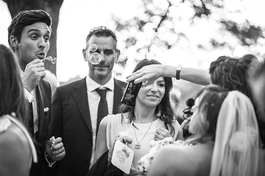 fotografia professionale di matrimonio e cerimonie centro italia, roma, lazio, destination wedding.