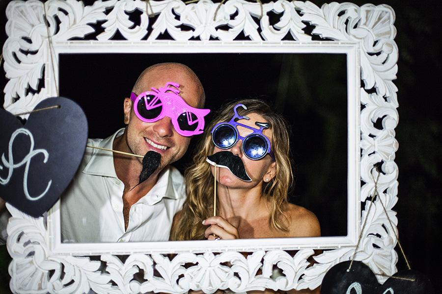 reportage di nozze a roma. fotografi di matrimonio.