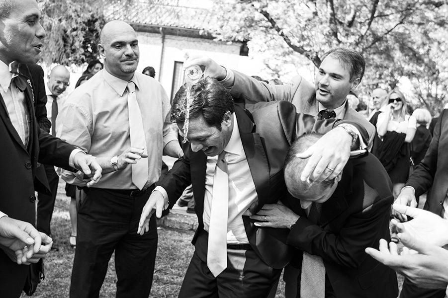 reportage di nozze. Servizi fotografici di matrimonio senza pose. Fotografo matrimonio roma.