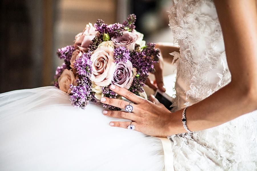 fotografo matrimonio. wedding photographer in italy. Reportage di nozze.