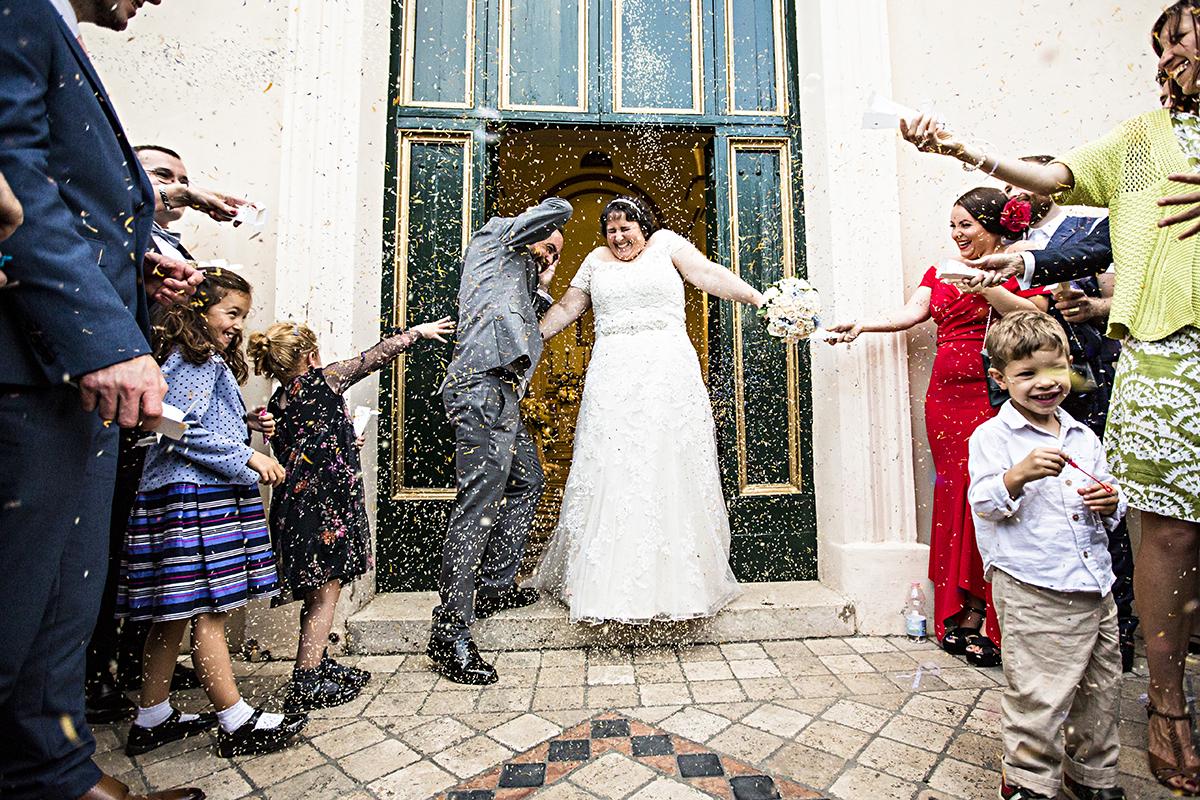 Foto matrimonio santa marinella
