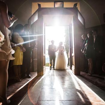 matrimonio al borgo di tragliata fotografo matrimonio roma