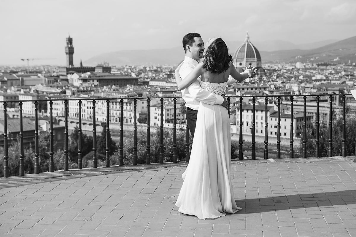 Matrimonio In Fotografia : Sposarsi a firenze le foto di matrimonio in stile reportage