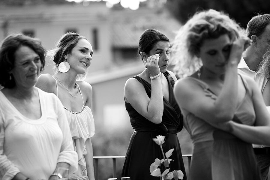 foto matrimonio emotive
