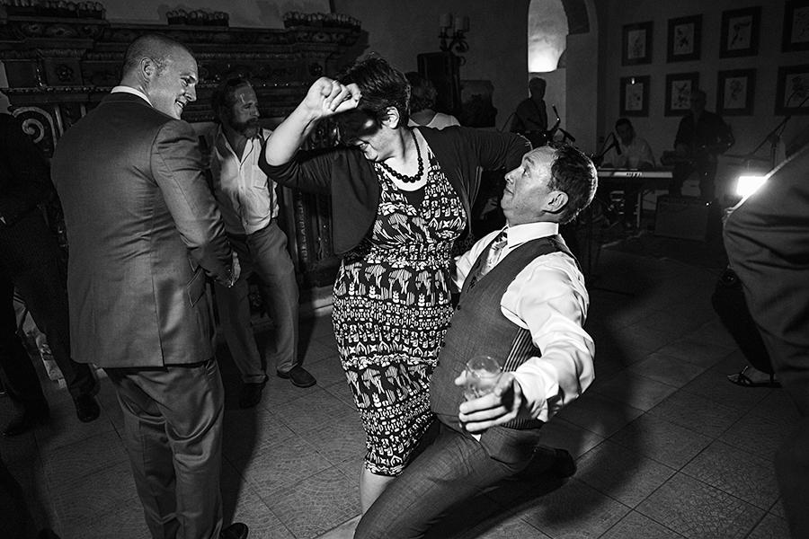 foto matrimonio festa di matrimonio a roma