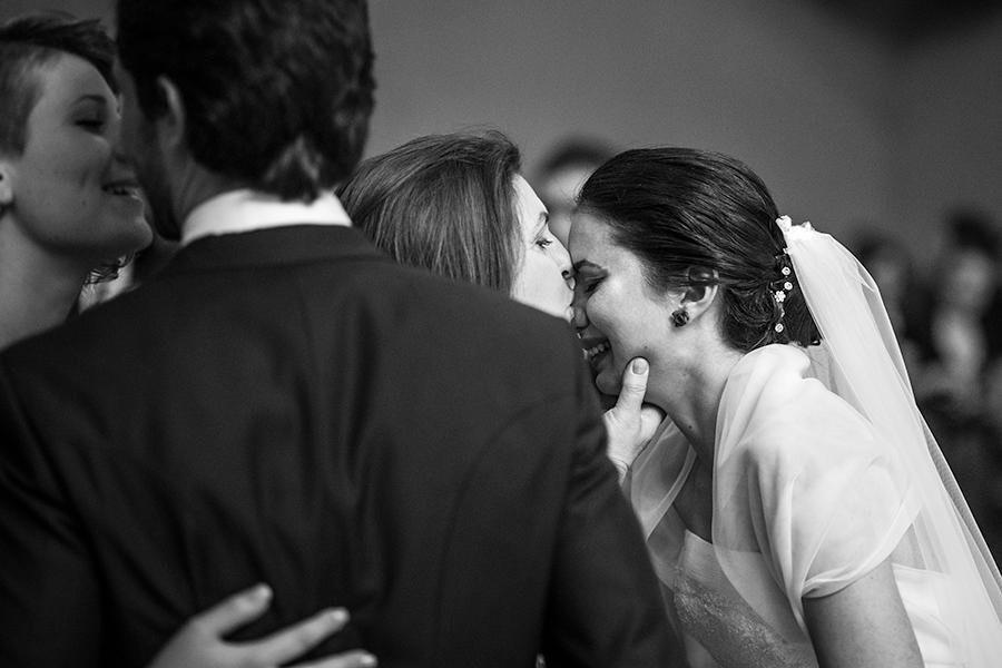 foto matrimonio roma reportage di matrimonio fotografo roma