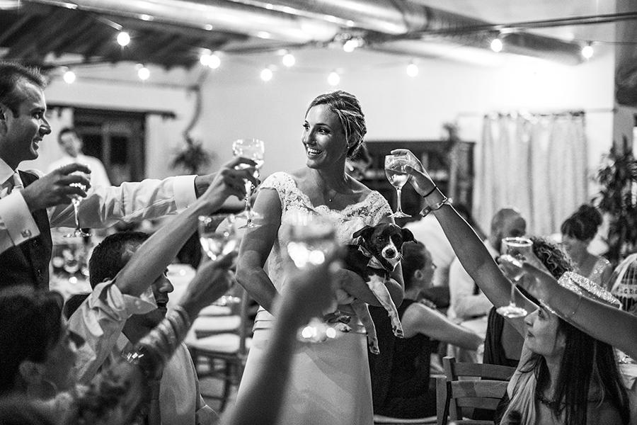 fotografia di matrimonio reportage roma