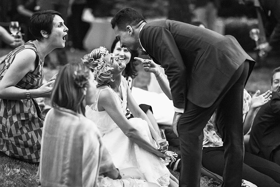 reportage di un matrimonio a Gubbio - fotografo matrimonio foto spontanee