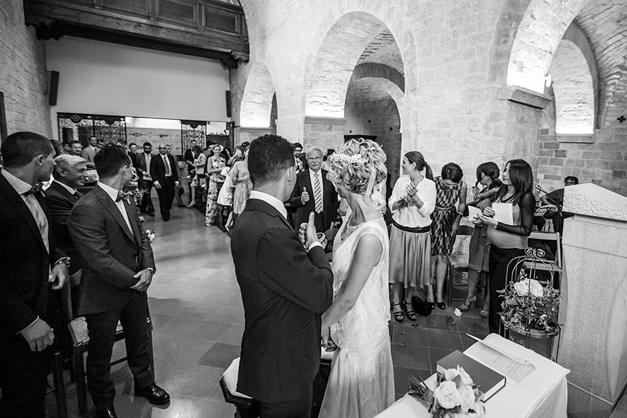 reportage matrimonio fotografo di matrimonio a roma