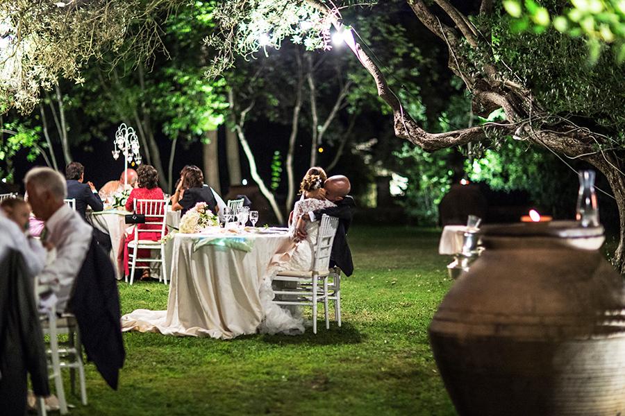 ricevimento di nozze borgo della merluzza - fotografo reportage di matrimonio roma