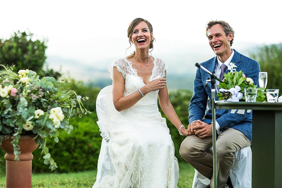 destination wedding in Todi, Umbria. Wedding photographer in Italy