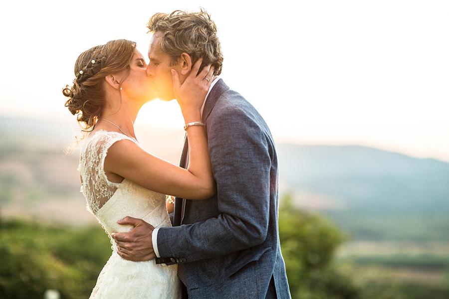 fotografo matrimonio - sposarsi a Todi, umbria