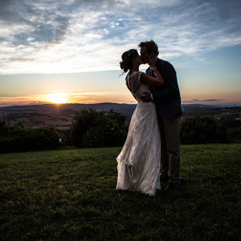 sposarsi a Todi - fotografo matrimonio Italia Umbria, todi, roma