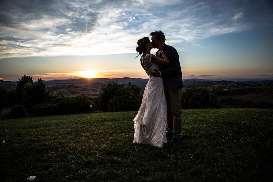 matrimonio a Todi