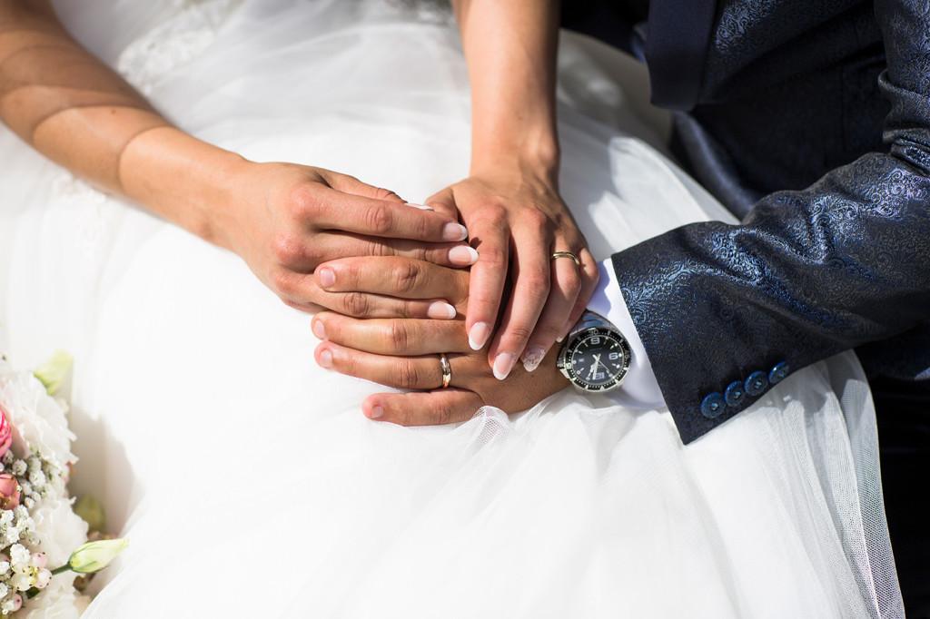 matrimonio ilariafabrizio_002_