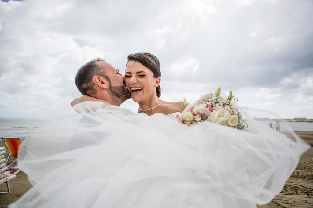 fotografo matrimonio a latina _ilariafabrizio_004_